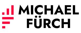 bureau für kommunikation - Michael Fürch